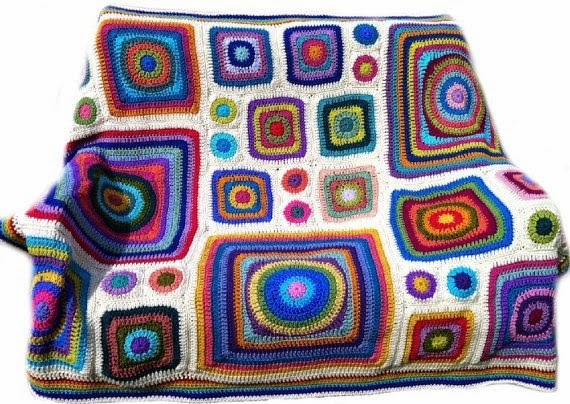 https://www.etsy.com/listing/200204840/crochet-afghan-kaleidoscope-rainbow?ref=favs_view_1