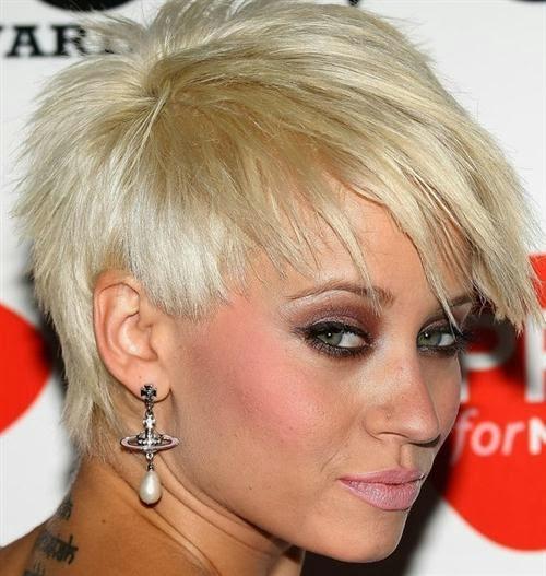 Cortes de pelo corto para mujeres de 40 años YouTube - Cortes De Pelo En Corto Para Mujeres