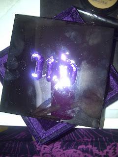 IMG 20111109 00411 sephora ohhh sephora...!!!