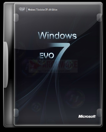Программирование. Windows 7 evolution sp1 x64 edition activator re upload.