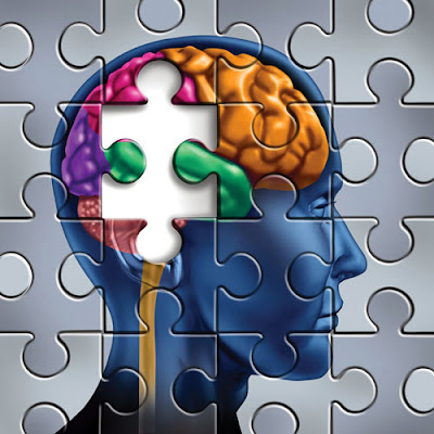 Are Alzheimer's and Dementia the Same Thing