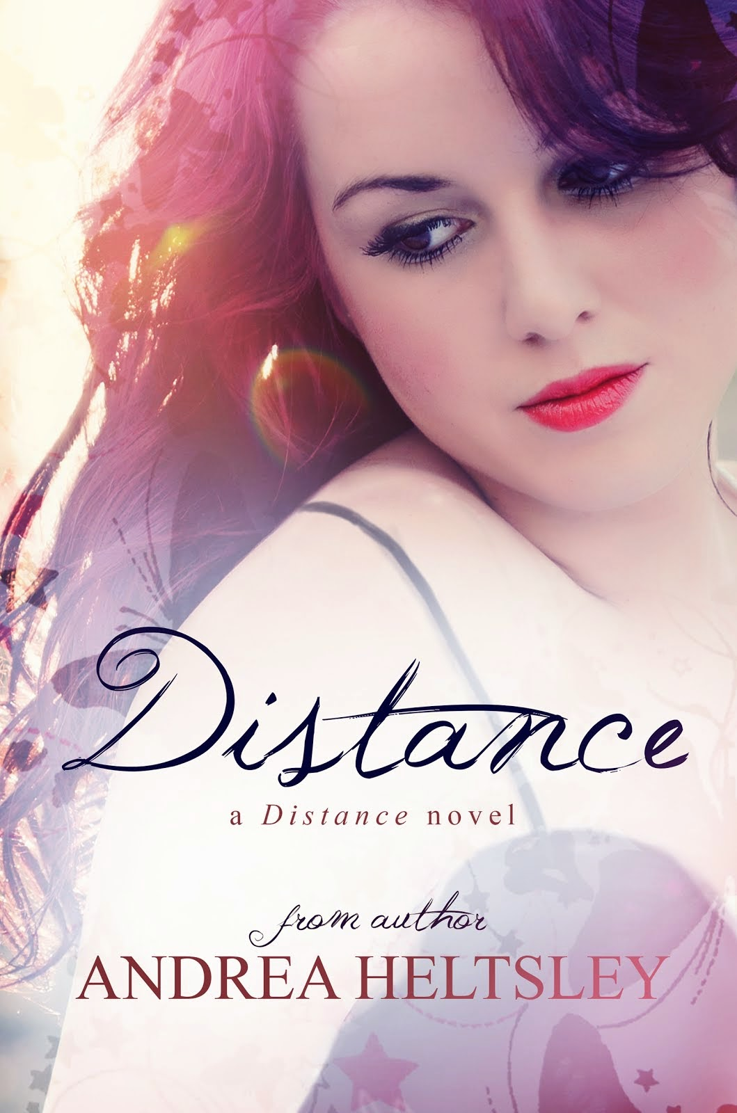 Cover for Distance