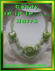 candy-ip-ip-iphurra-gioco-flash da Etoile.
