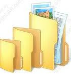 Free Dofollow Article Directory Berpagerank Tinggi