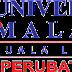 Permohonan Program Diploma Pusat Perubatan Universiti Malaya (PPUM) 2011