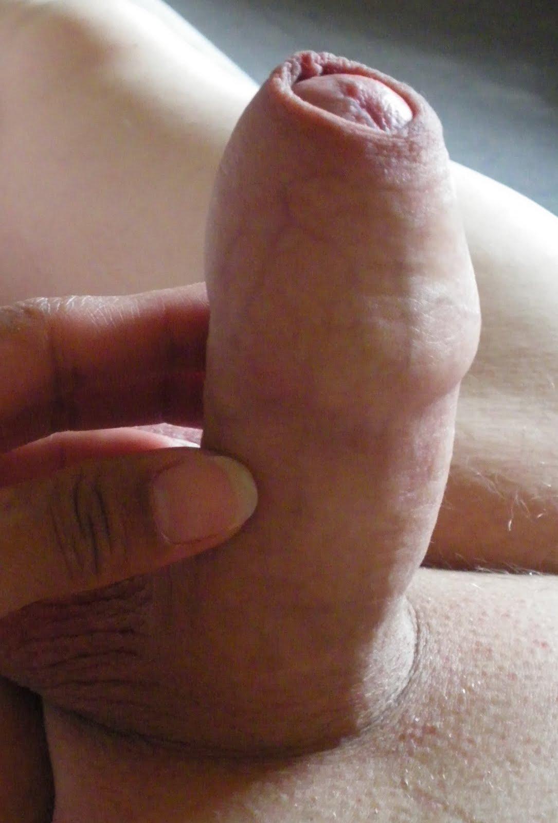 sex spielchen erotische schamlippen