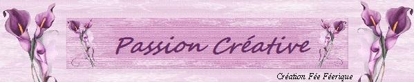 Passion Creative