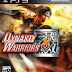 Dynasty Warriors 8 Download PS3 Game