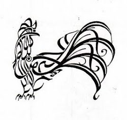 logo basmalah