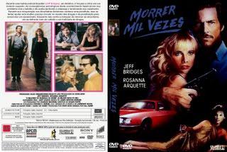 MORRER MIL VEZES (1986)