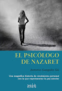 EL PSICLOGO DE NAZARET