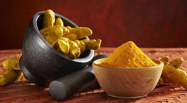 dalandan peels as foot powder Investigatory project (chili and orange peel as insecticide) - read online this study aimed to know the effectiveness of chilies and orange peel extracts as an insecticide.