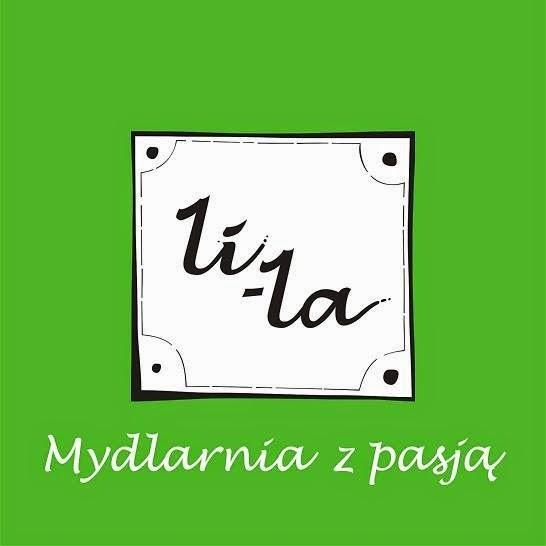 Mydlarnia LiLa