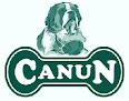 Alimentados con Canun