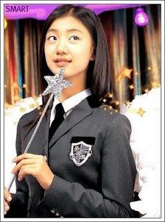 exo exgirlfriend mrsflamingchoi