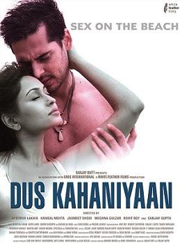 Dus Kahaniyaan (2007) DVD Rip
