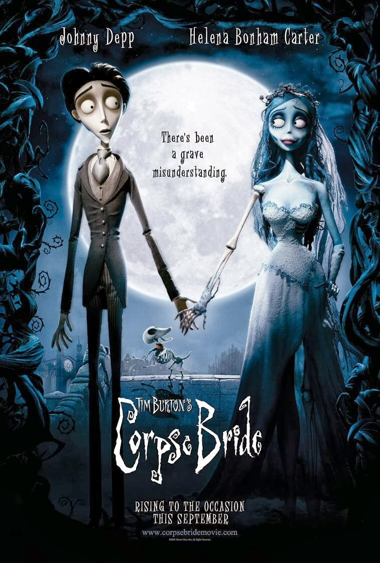 top halloween movies for kids   best holiday pictures