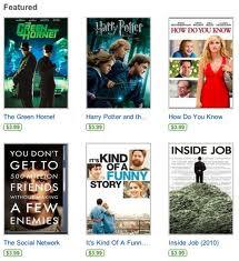 online free movie hd