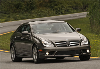 mercedes benz cls 550 amg owners manual at service manual mercedes benz cls 550 amg owners manual