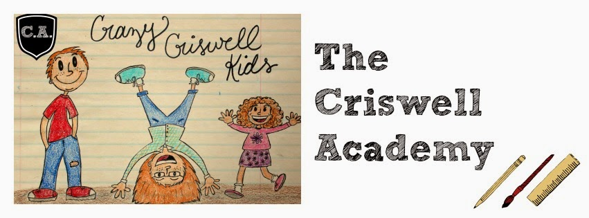 Criswell Academy