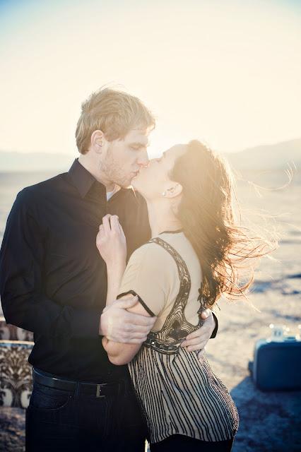 M%252BD Eblog059 Michelle + Dan ~ Engagements in Las Vegas