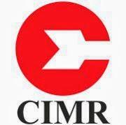 Chetana's Institute of Management and Research (CIMR), Mumbai