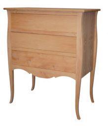 Muebles en crudo para pintar - Muebles en crudo para pintar ...