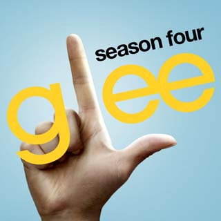 Glee – Boys/Boyfriend Lyrics | Letras | Lirik | Tekst | Text | Testo | Paroles - Source: musicjuzz.blogspot.com