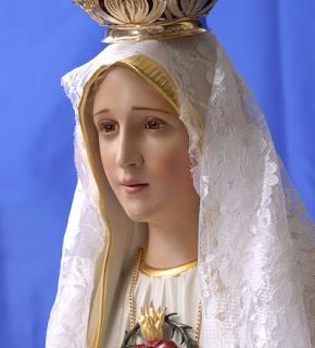 A Ave Maria de um protestante