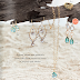 Announcing the winner of the Stella & Dot Calliah Necklace...