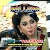 New Pallapa Live Respanel Pandangan Wetan 2014