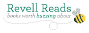 Review for Revell Reads