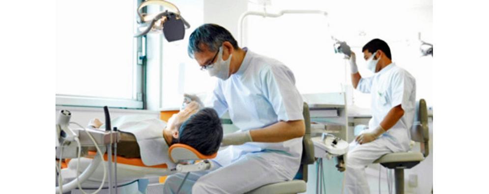 blanchiment des dents dentiste blanchiment des dents dentiste. Black Bedroom Furniture Sets. Home Design Ideas