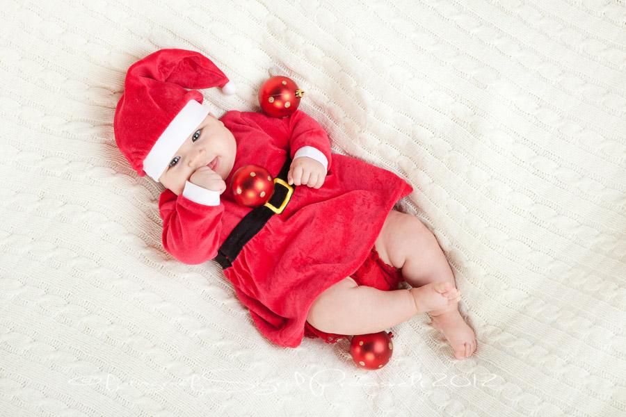 pisike-pakapikk-joulud