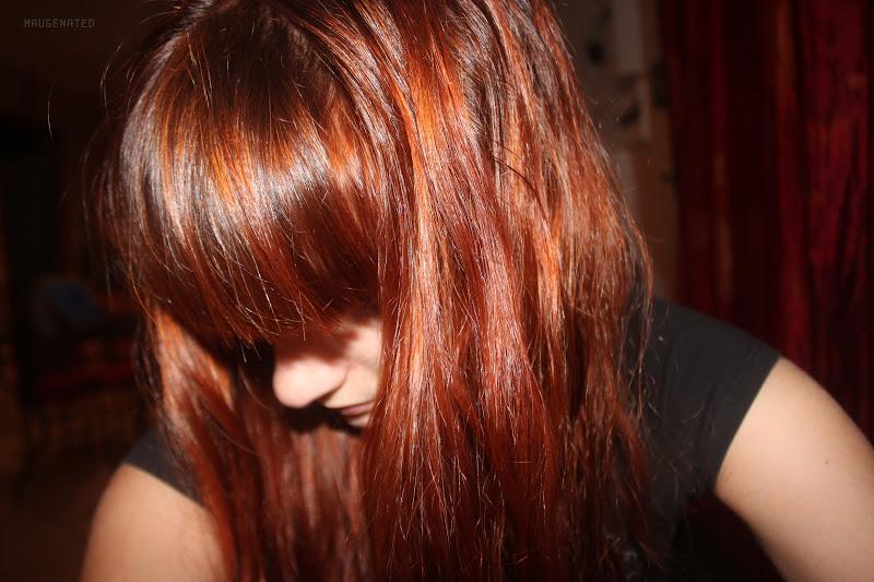 ce quil faut savoir avant de passer au henn les secrets desmerine - Henn Coloration Cheveux