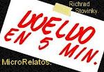 **mIcRoReLaToS**