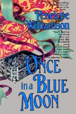 once in a blue moon penelope williamson pdf