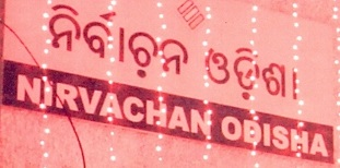 odisha vote election