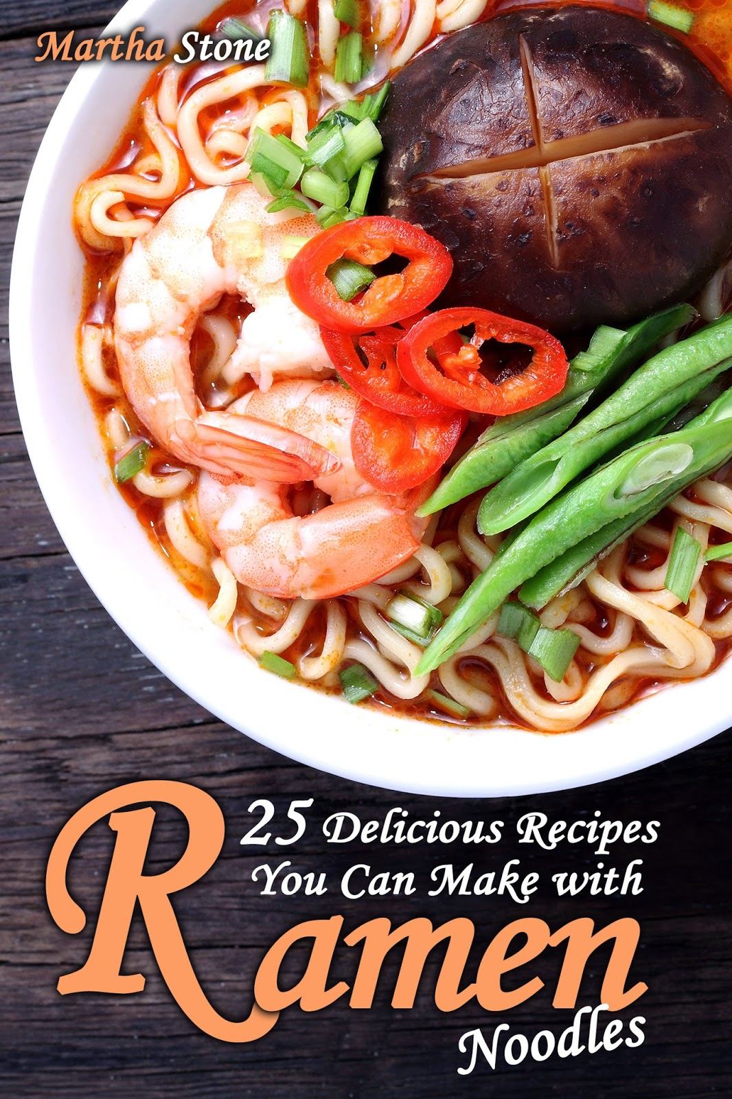 http://www.amazon.com/Delicious-Recipes-Make-Ramen-Noodles-ebook/dp/B00MWZMTZK/