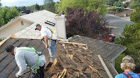 Reputable Roofing Services in Grants Pass & Medford