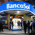 ¿Qué dice Harvard sobre BancoSol?