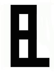 Espacio Lavallén