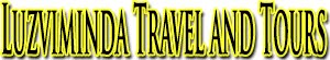 2Go SuperCat Fast Ferry Inter-Island Travel