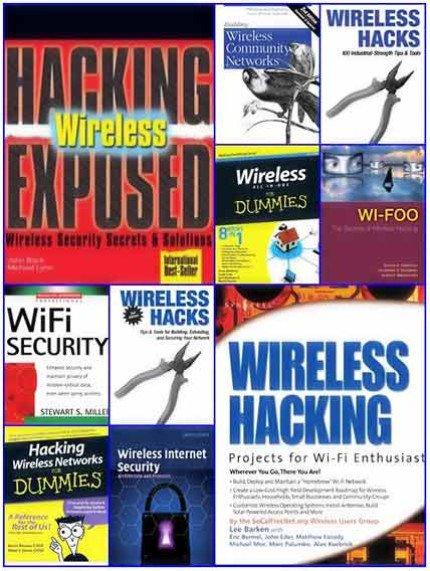 Ebook Hacking 2012 Free Download Andika Cyber