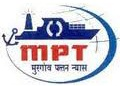 Mormugao Port Trust Recruitments (www.tngovernmentjobs.in)