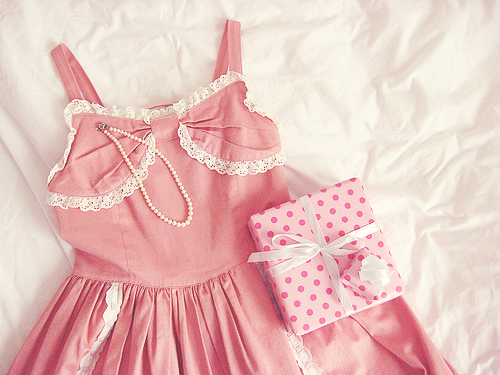 ~*✿Our Collection of Girly Things✿*~ Tumblr_lhl8efUIzG1qhrv0co1_500_large