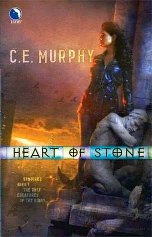 https://www.goodreads.com/book/show/1240131.Heart_of_Stone