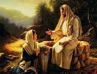 jesus-ontem-hoje-eternamente