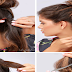 How To Make You Ponytail Look Much Longer