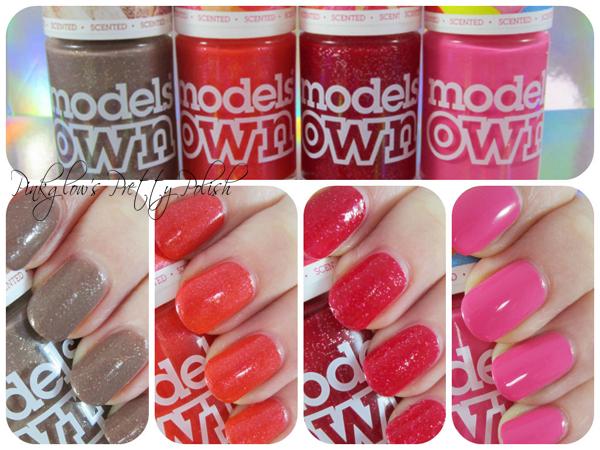 Models-own-sweet-shop.jpg
